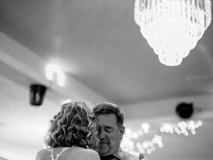 Tmx 2q9a7647bw 51 1046869 157612860010141 Traverse City, MI wedding photography