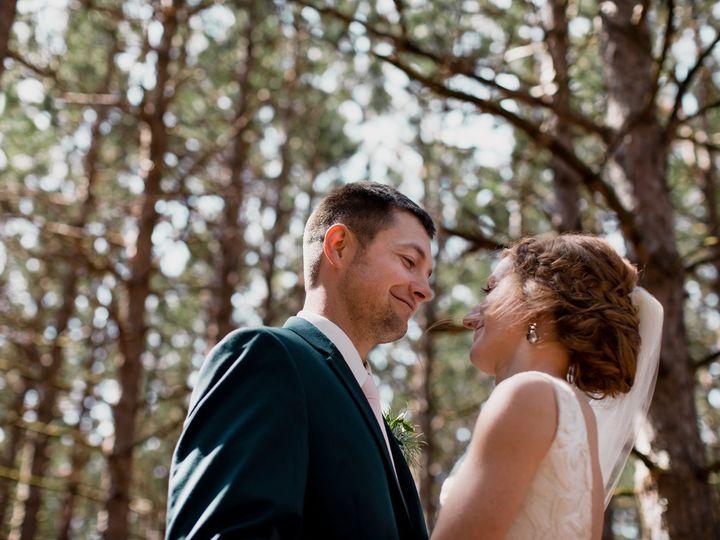 Tmx 2q9a8038 51 1046869 1570301145 Traverse City, MI wedding photography