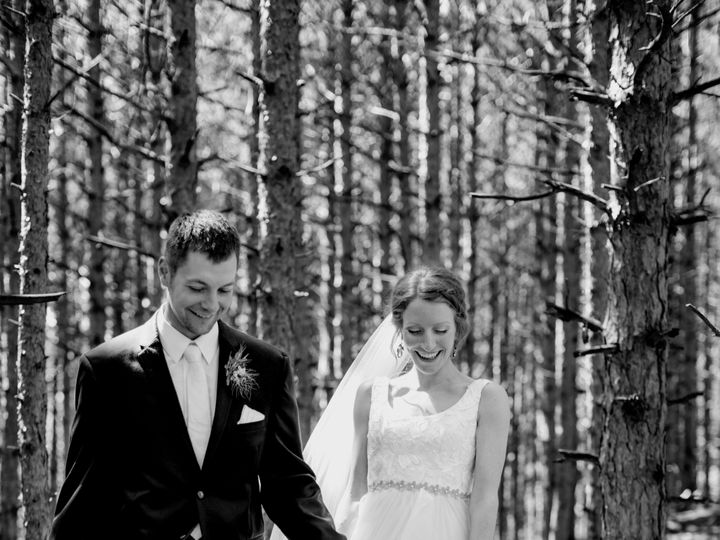 Tmx 2q9a8129bw 51 1046869 1570301147 Traverse City, MI wedding photography