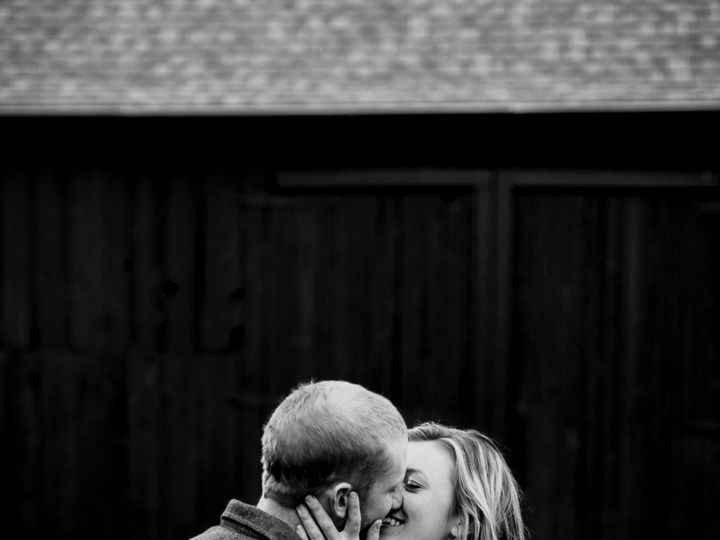 Tmx 2q9a8741bw 51 1046869 157927905632356 Traverse City, MI wedding photography