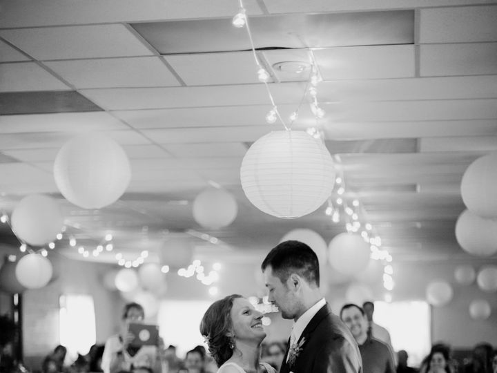 Tmx 2q9a8948 2 51 1046869 1570301147 Traverse City, MI wedding photography