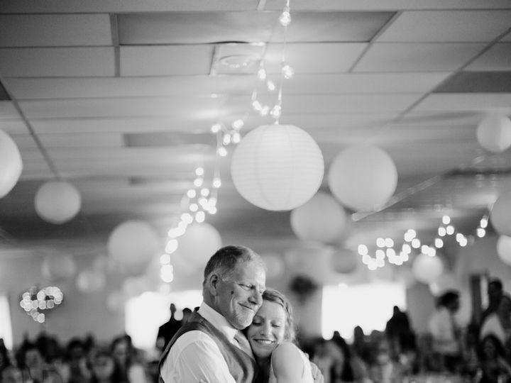 Tmx 2q9a9052 2 51 1046869 1570301153 Traverse City, MI wedding photography