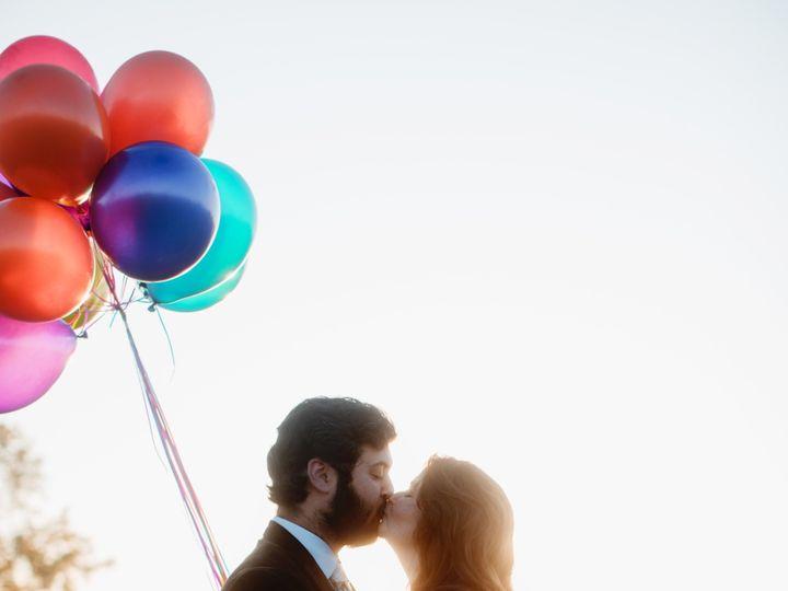 Tmx 2q9a9609 51 1046869 157659821111531 Traverse City, MI wedding photography