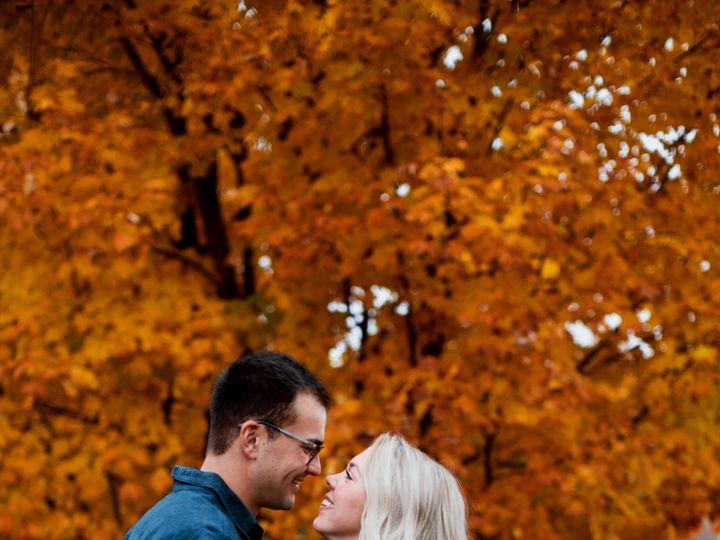 Tmx 2q9a9802 51 1046869 158035256151723 Traverse City, MI wedding photography