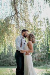 Tmx Image 51 1046869 157612863493355 Traverse City, MI wedding photography