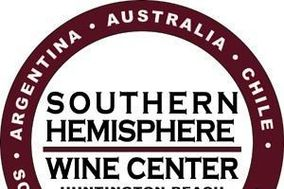 Southern Hemisphere Wine Center