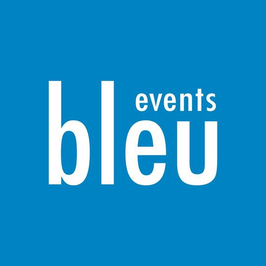bleu Events