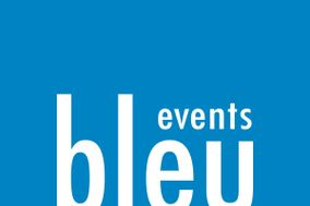 bleu Events