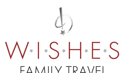Wishes Family Travel / Anna