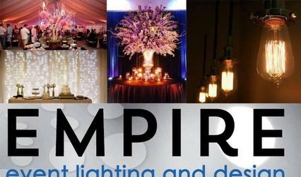 Empire Lighting Design