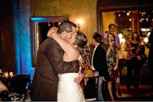 Tmx 1264440232382 Dresser Tulsa, OK wedding dj