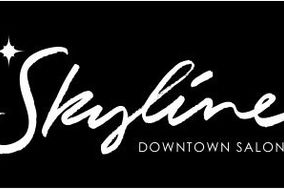 Skyline Downtown Salon