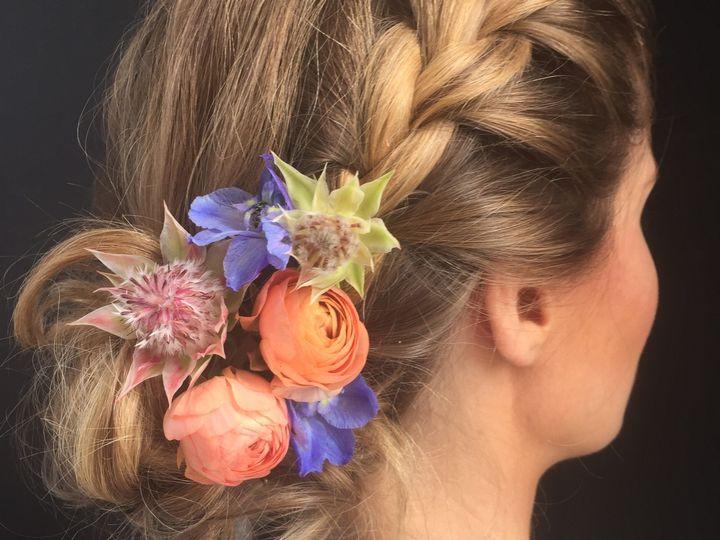 Tmx 1470858609529 Dalton Bridal 4 Kansas City wedding beauty