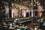 PHOS Events image
