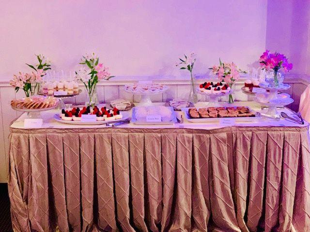 wedding table 51 1337869 160843595823443