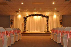 Ridgemont Ballroom