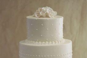 Cakes by Valeria