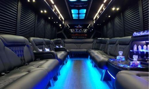Tmx Coach 25 Int 1 51 477869 158310683681659 Stewartville, MN wedding transportation