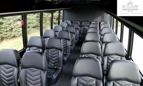 Tmx Coach 27 Int 1 51 477869 158310683963988 Stewartville, MN wedding transportation