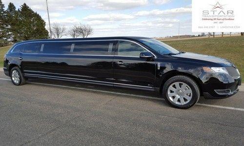 Tmx Limo 8 Mkt Ext 51 477869 158310685788485 Stewartville, MN wedding transportation