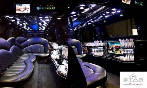 Tmx Limo 8 Mkt Int 1 51 477869 158310686060247 Stewartville, MN wedding transportation