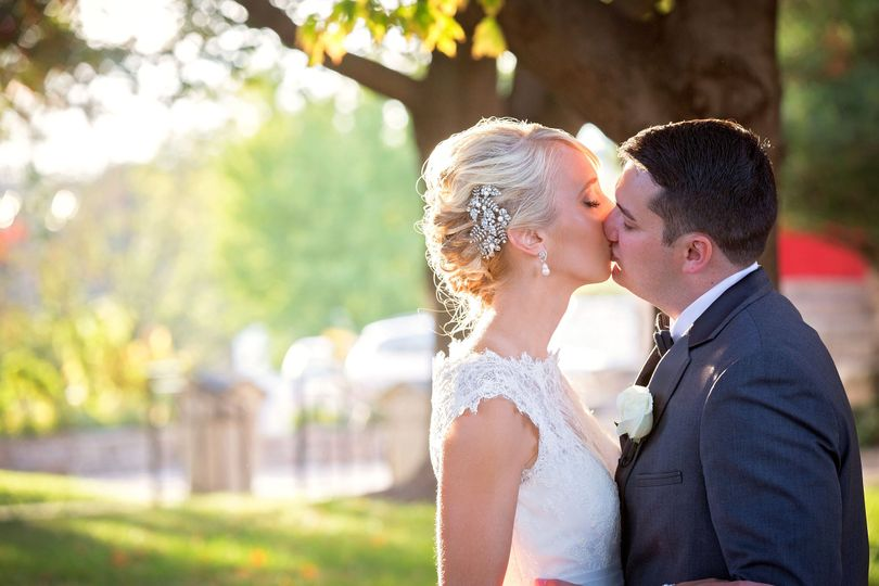 cincinnati wedding photographer 6 264