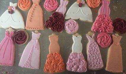 Mimi's Cookies 1