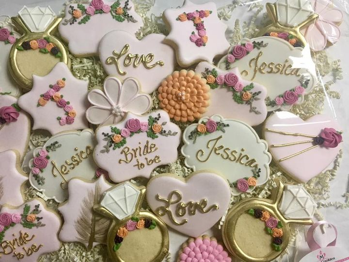 Tmx 31073020 1645390788848251 3071169923246981120 N 51 1038869 Waldwick, NJ wedding favor