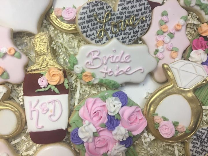Tmx 32847920 1349771191836057 8804449907579551744 N 51 1038869 Waldwick, NJ wedding favor