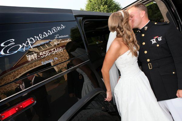 Tmx 1312291340607 Christianalexandra Ephrata wedding transportation