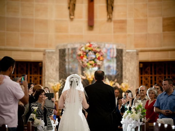 Tmx 1518785092 5792ba34550824dc 1518785091 39bfdc290813ec8b 1518785072266 3 0399 Huntington Station, New York wedding photography
