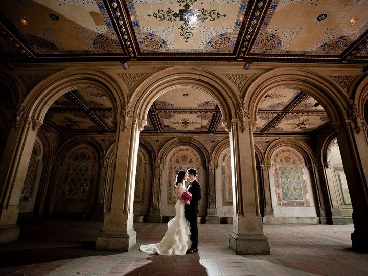 Tmx 1518785092 B40a758b4cddc6f6 1518785090 Ffbfc8cc37107306 1518785072260 1 0397 Huntington Station, New York wedding photography