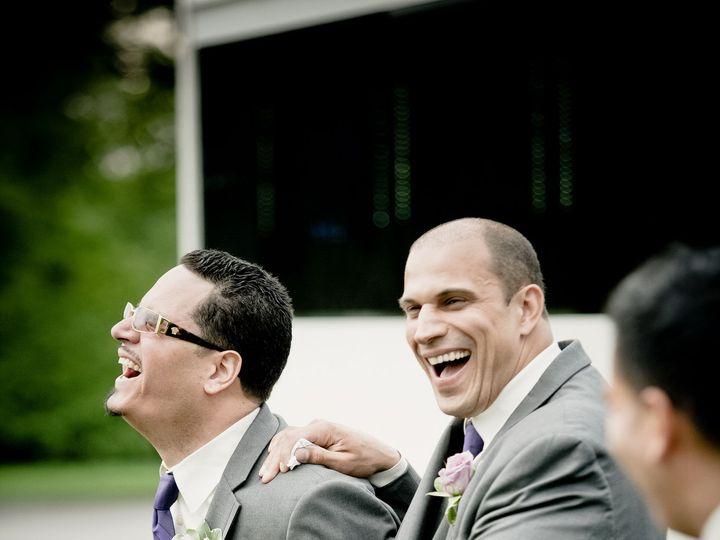 Tmx 1518785093 C85b9ffe58574d5b 1518785091 D5e83a0bb2d6a5e5 1518785072269 4 0400 Huntington Station, New York wedding photography