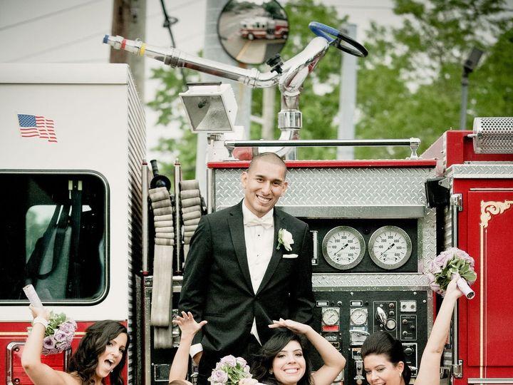 Tmx 1518785094 16d5c6986cb88911 1518785092 9d396e0f2b54879f 1518785072276 7 0403 Huntington Station, New York wedding photography