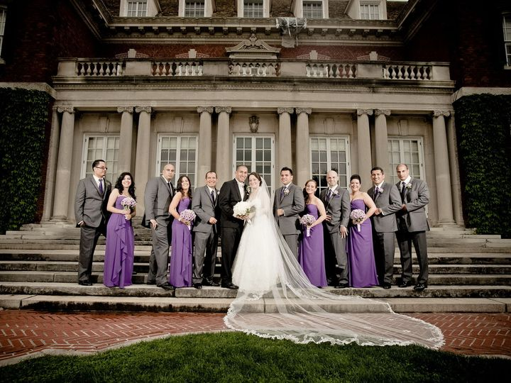 Tmx 1518785094 5b6ea55326c21e51 1518785091 A098ba2a1366babe 1518785072271 5 0401 Huntington Station, New York wedding photography