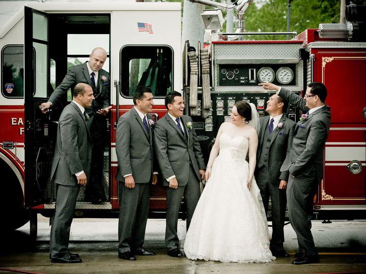 Tmx 1518785094 6dc4a996302df438 1518785093 7aa8834ee991a771 1518785072278 8 0404 Huntington Station, New York wedding photography