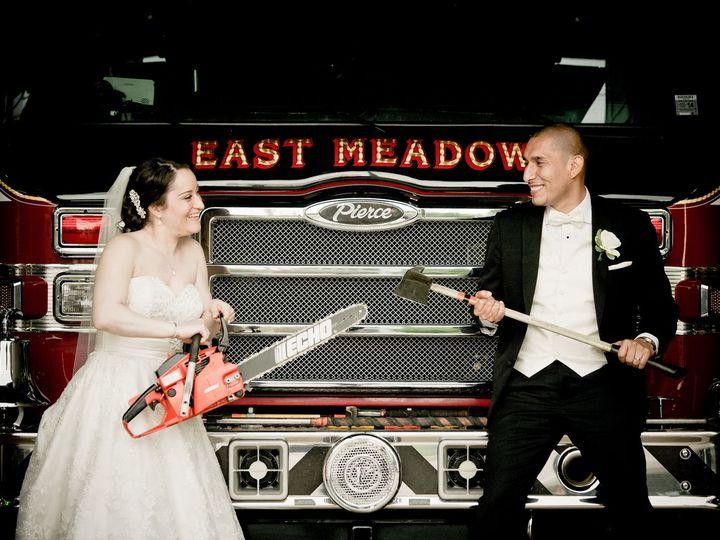 Tmx 1518785094 816d0e736bdbfb1b 1518785092 Fdc176f10584d037 1518785072273 6 0402 Huntington Station, New York wedding photography