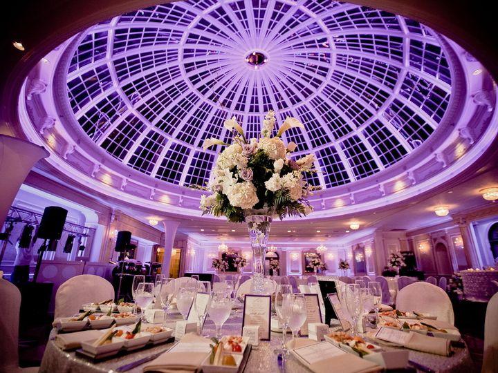 Tmx 1518785096 F7b3d0f055f769ac 1518785093 0ff8d8769c020a01 1518785072280 9 0405 Huntington Station, New York wedding photography