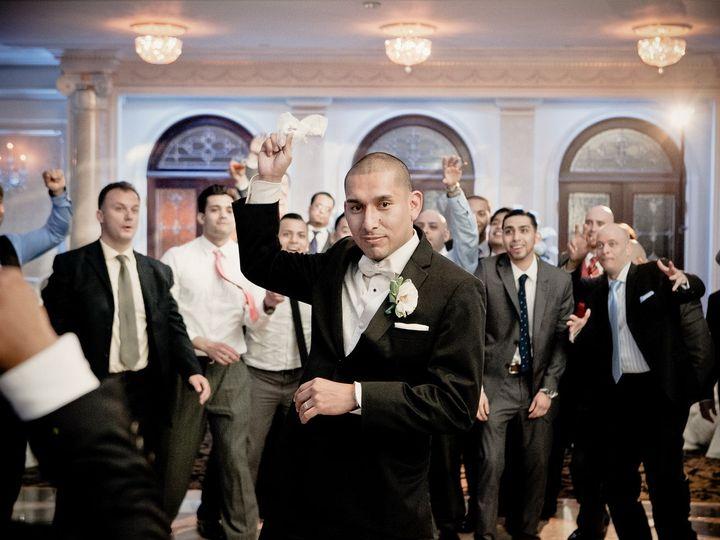 Tmx 1518785108 9b1723d8787911ba 1518785107 F9e7cadf75bb5178 1518785072285 11 0407 Huntington Station, New York wedding photography