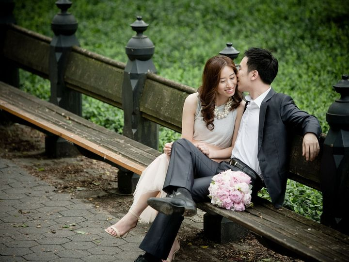 Tmx 1518785109 2803d50d3714c5e1 1518785107 081f6c5168eafdfc 1518785072289 13 0409 Huntington Station, New York wedding photography