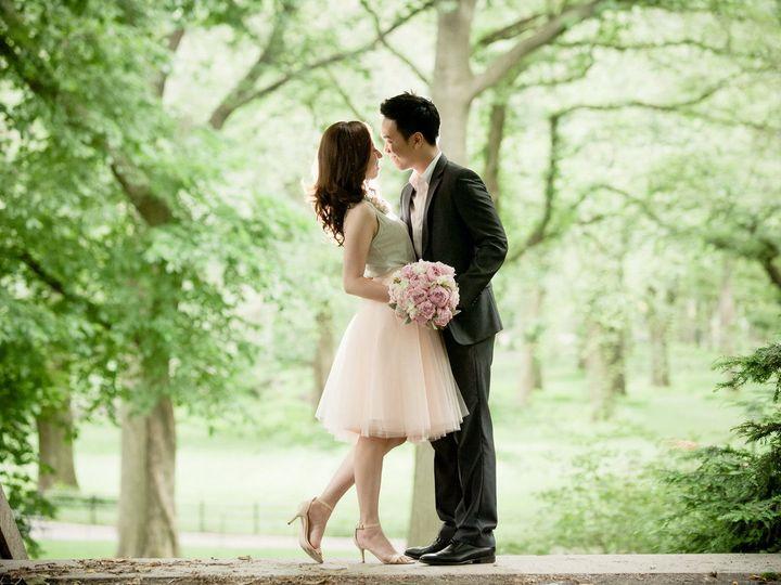 Tmx 1518785110 64b4f0d5126f60ea 1518785107 D3f2eeb1081915a9 1518785072287 12 0408 Huntington Station, New York wedding photography