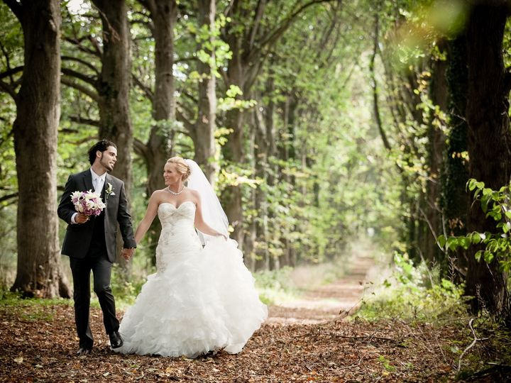 Tmx 1518785111 0b87c3d876c56287 1518785109 C2806ced44928566 1518785072303 19 0001 Huntington Station, New York wedding photography