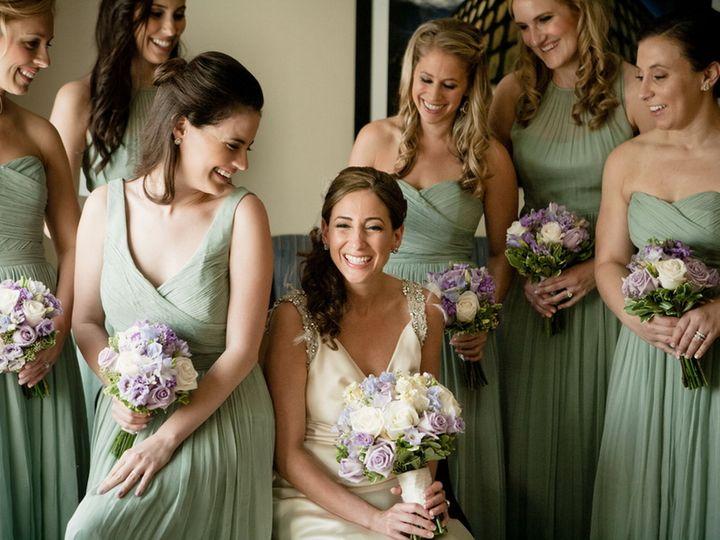 Tmx 1518785111 B0700ac319cf4f08 1518785109 6f675a7202b380f0 1518785072300 18 0414 Huntington Station, New York wedding photography