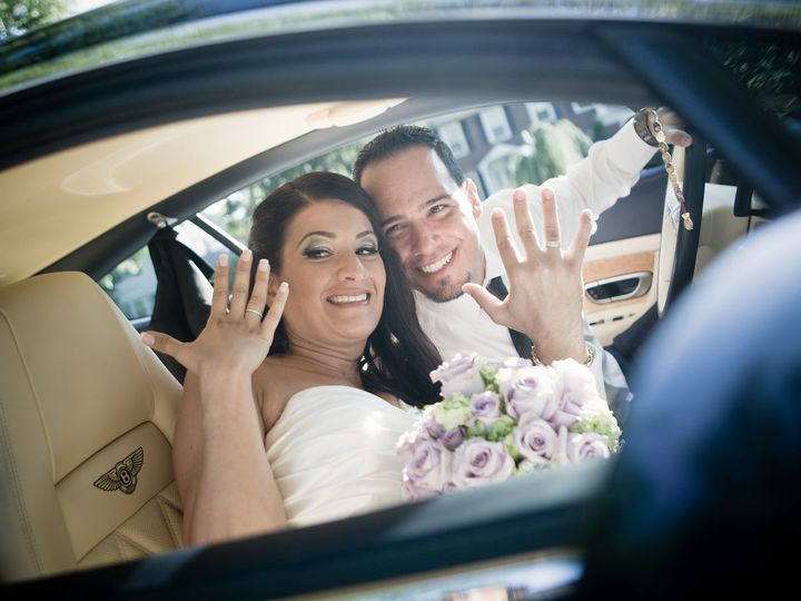Tmx 1518785123 7baba27117db2964 1518785121 0a39a77d8d65a319 1518785072312 23 0006 Huntington Station, New York wedding photography