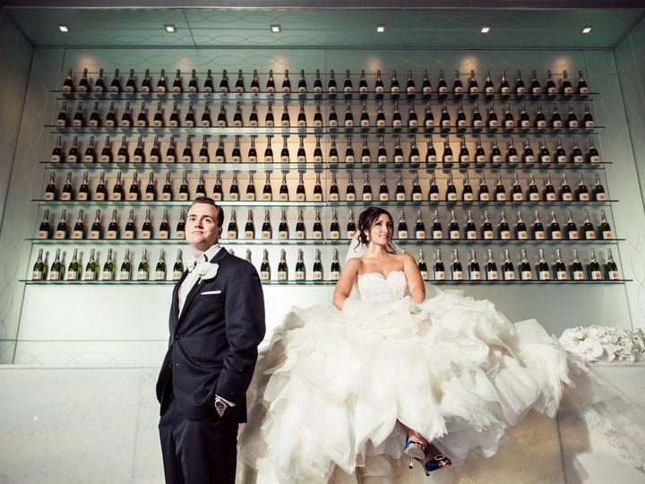 Tmx 1518785124 74c43a0d1cb473a0 1518785122 747ffe7573bd1c42 1518785072316 25 0008 Huntington Station, New York wedding photography