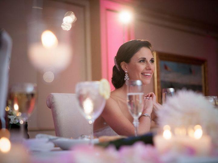 Tmx 1518785124 A69e5284386cdfd2 1518785122 5bc7a6f0b8332f94 1518785072318 26 0009 Huntington Station, New York wedding photography