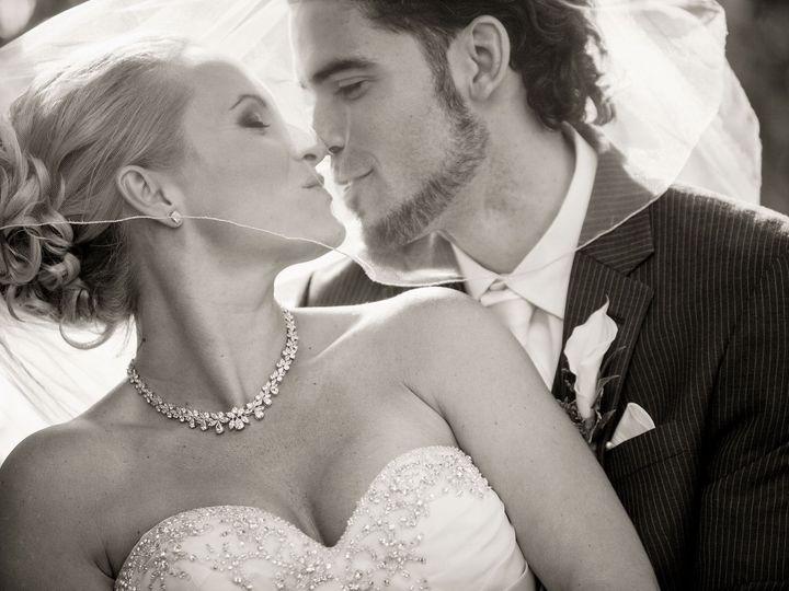 Tmx 1518785124 E7e7ce742110b086 1518785122 Ab6a56a2117ef7b7 1518785072319 27 0010 Huntington Station, New York wedding photography