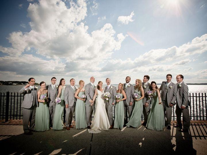 Tmx 1518785125 03bb71d99a3ecf1d 1518785123 6aa0d247eb73c4fd 1518785072325 29 0012 Huntington Station, New York wedding photography