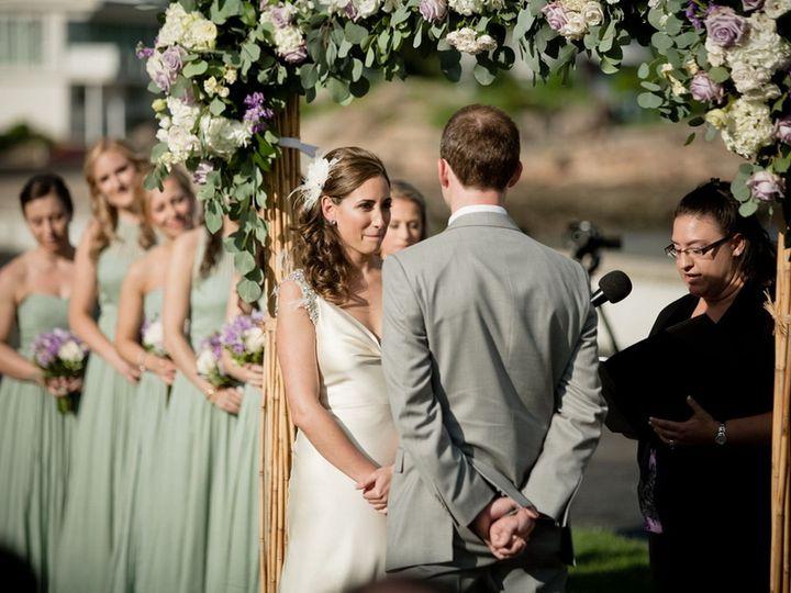 Tmx 1518785138 31b4197ec5f3cb26 1518785136 70aeb77a1b5d3829 1518785072329 31 0014 Huntington Station, New York wedding photography
