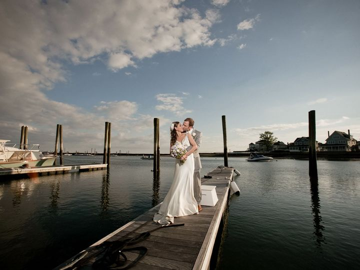 Tmx 1518785138 Ad25b8dce83b9bb7 1518785137 E8bc5f6f8f7593b5 1518785072331 32 0015 Huntington Station, New York wedding photography